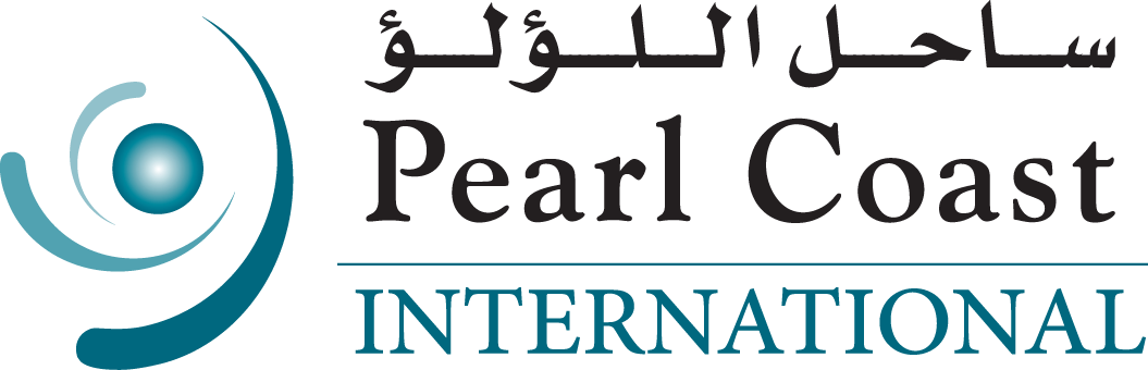 Pearl Coast International
